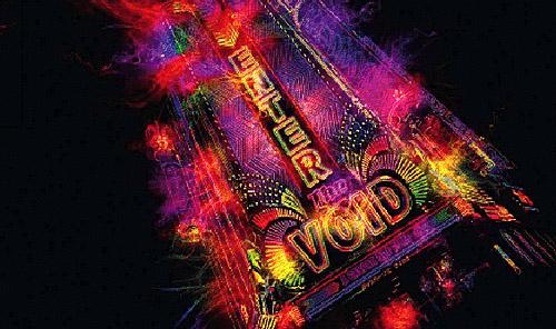 Films du mois de Juillet 2012 Enter-the-void1